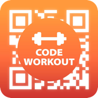 logo-codeoworkout