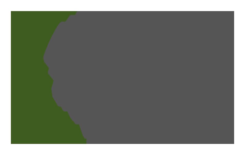 SHEILA MUSTAFÁ