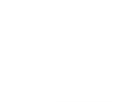 icon-video-aula