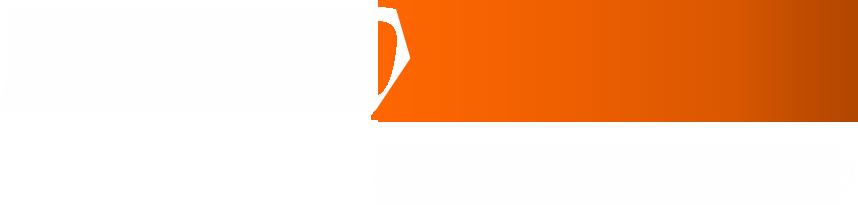 LogoMarioXuxa